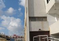 Замена дождевых сливов в Израиле