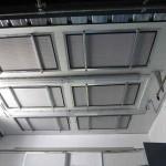Вентиляционные системы подачи вытяжки воздуха