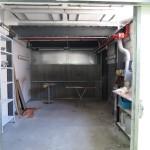 אוורור חדר צבע רחוב מודיעין, פתח תקווה