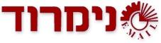 logo-nimrod